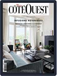 Côté Ouest (Digital) Subscription October 1st, 2018 Issue