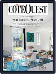 Côté Ouest (Digital) Subscription August 1st, 2018 Issue