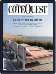 Côté Ouest (Digital) Subscription June 1st, 2018 Issue