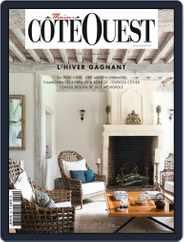 Côté Ouest (Digital) Subscription February 1st, 2018 Issue