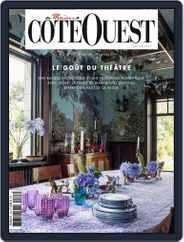 Côté Ouest (Digital) Subscription December 1st, 2017 Issue