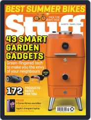 Stuff UK (Digital) Subscription July 1st, 2020 Issue