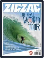 Zigzag (Digital) Subscription November 1st, 2018 Issue