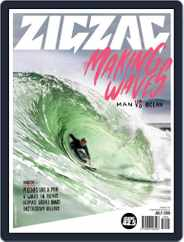 Zigzag (Digital) Subscription July 1st, 2018 Issue