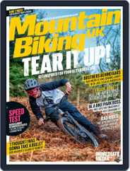 Mountain Biking UK (Digital) Subscription May 1st, 2020 Issue