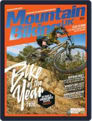 Mountain Biking UK (Digital) Subscription April 1st, 2020 Issue