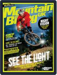 Mountain Biking UK (Digital) Subscription November 1st, 2019 Issue