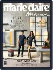 Marie Claire Maison Italia (Digital) Subscription June 1st, 2020 Issue