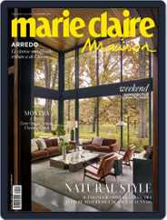 Marie Claire Maison Italia (Digital) Subscription November 1st, 2019 Issue