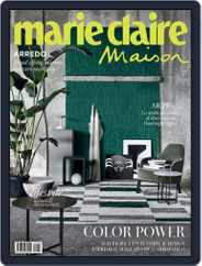 Marie Claire Maison Italia (Digital) Subscription March 1st, 2019 Issue