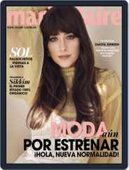 Marie Claire - España (Digital) Subscription June 1st, 2020 Issue