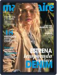 Marie Claire - España (Digital) Subscription May 1st, 2020 Issue