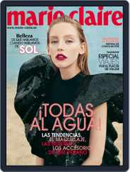 Marie Claire - España (Digital) Subscription June 1st, 2019 Issue