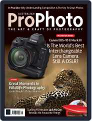 Pro Photo (Digital) Subscription March 2nd, 2020 Issue