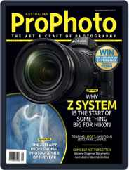 Pro Photo (Digital) Subscription October 1st, 2018 Issue
