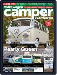 Volkswagen Camper and Commercial (Digital) Subscription June 1st, 2020 Issue