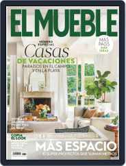 El Mueble (Digital) Subscription August 1st, 2019 Issue
