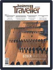 Business Traveller Asia-Pacific Edition (Digital) Subscription March 1st, 2019 Issue