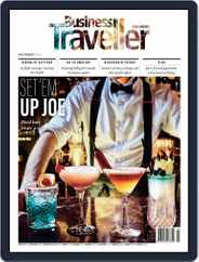 Business Traveller Asia-Pacific Edition (Digital) Subscription July 1st, 2018 Issue