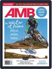 Australian Mountain Bike (Digital) Subscription July 1st, 2020 Issue