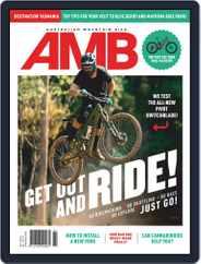 Australian Mountain Bike (Digital) Subscription March 1st, 2020 Issue