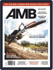 Australian Mountain Bike (Digital) Subscription January 22nd, 2020 Issue
