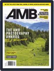 Australian Mountain Bike (Digital) Subscription October 1st, 2019 Issue
