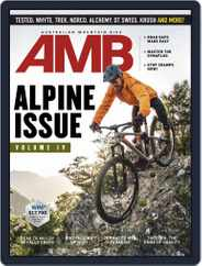 Australian Mountain Bike (Digital) Subscription December 1st, 2018 Issue
