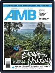 Australian Mountain Bike (Digital) Subscription September 1st, 2018 Issue
