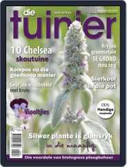 Die Tuinier Tydskrif (Digital) Subscription August 1st, 2019 Issue