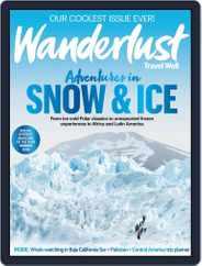 Wanderlust (Digital) Subscription November 1st, 2019 Issue