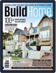 BuildHome Victoria (Digital) Subscription September 11th, 2019 Issue