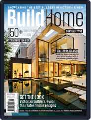 BuildHome Victoria (Digital) Subscription June 19th, 2019 Issue
