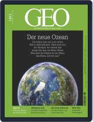 GEO (Digital) Subscription June 1st, 2019 Issue