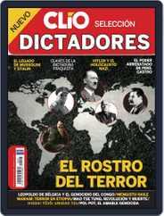 Clio Especial Historia (Digital) Subscription July 15th, 2019 Issue