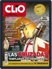 Clio Especial Historia (Digital) Subscription August 25th, 2017 Issue