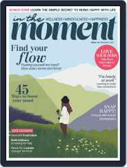In The Moment (Digital) Subscription February 1st, 2020 Issue