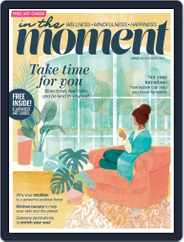 In The Moment (Digital) Subscription December 1st, 2019 Issue