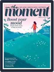 In The Moment (Digital) Subscription November 1st, 2019 Issue