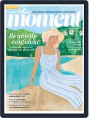 In The Moment (Digital) Subscription July 1st, 2019 Issue