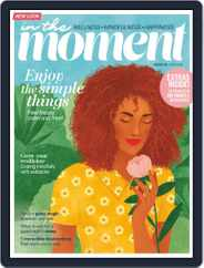 In The Moment (Digital) Subscription June 1st, 2019 Issue
