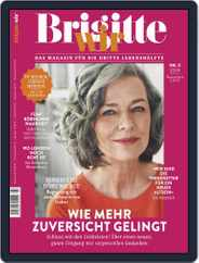 Brigitte WIR (Digital) Subscription March 1st, 2019 Issue
