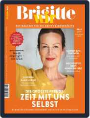 Brigitte WIR (Digital) Subscription February 1st, 2019 Issue
