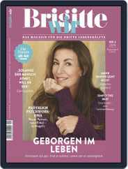 Brigitte WIR (Digital) Subscription January 1st, 2019 Issue