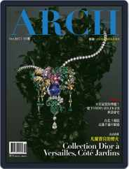 Arch 雅趣 (Digital) Subscription October 5th, 2017 Issue