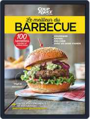 Coup de Pouce - Hors-séries (Digital) Subscription April 22nd, 2019 Issue
