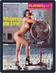 Playboy Gold España (Digital) Subscription September 24th, 2012 Issue