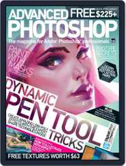 Advanced Photoshop (Digital) Subscription May 13th, 2015 Issue