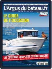 Moteur Boat Magazine HS (Digital) Subscription June 15th, 2019 Issue