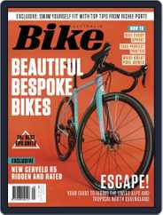 Bike Australia (Digital) Subscription August 23rd, 2017 Issue